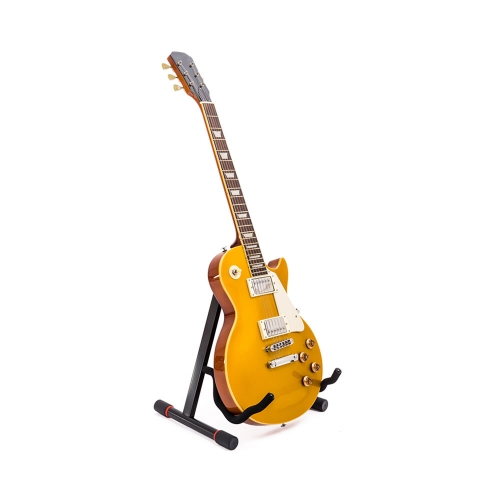 Pro A-Style Universal Guitar Stand »Soloist«