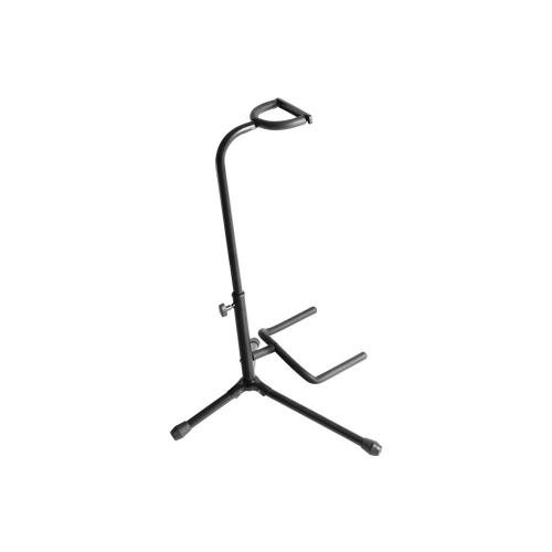 Classic Guitar Stand AGS-176