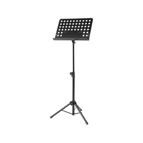 School Orchestra Music Stand - MUS-17