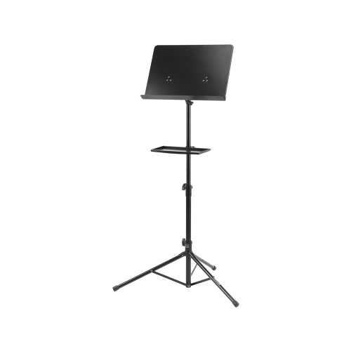 Music Tray Stand