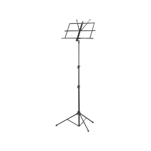 Compact Music Stand »Xiao Ming«