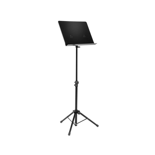 School Orchestra Music Stand