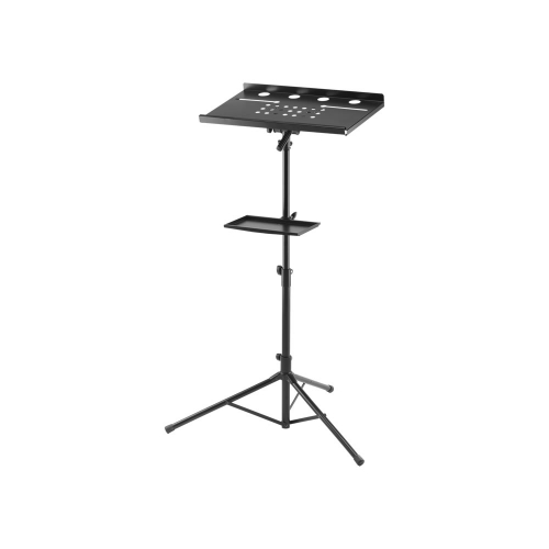 Music Laptop Stand »Ox-King Pro«
