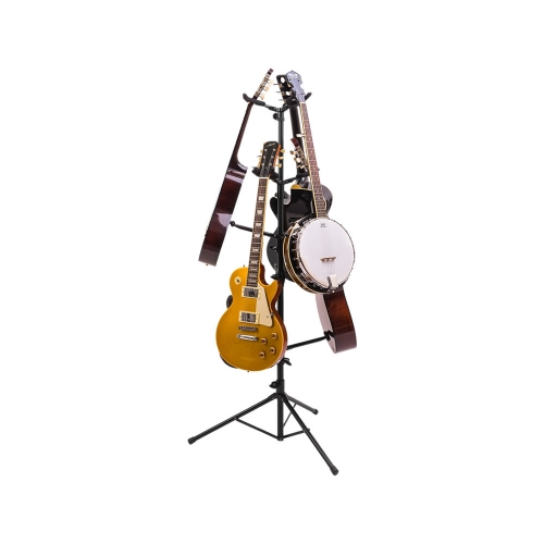 6 Guitar Stand »Guitars Tree«