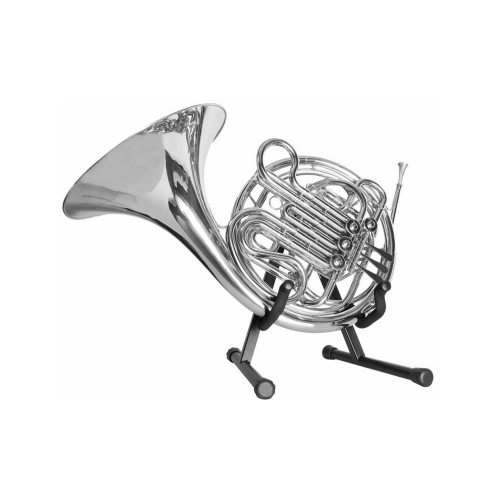 French Horn Stand »Corne«
