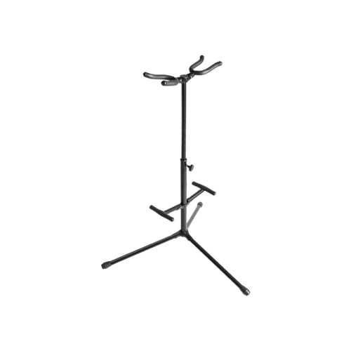 2 Guitar Stand »Duo«