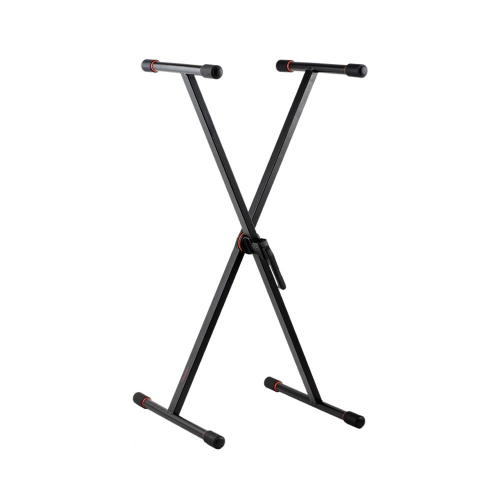 Quick Release X Keyboard Stand »Dark X1«