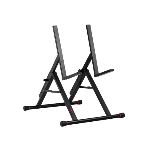 Amplifier/ Monitor Floor Stand »Louder Pro«