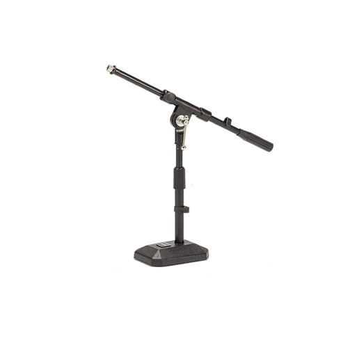 Drum Microphone Stand