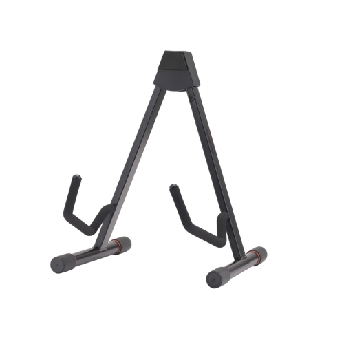 Pro A-Frame Guitar Stand »Solo A«