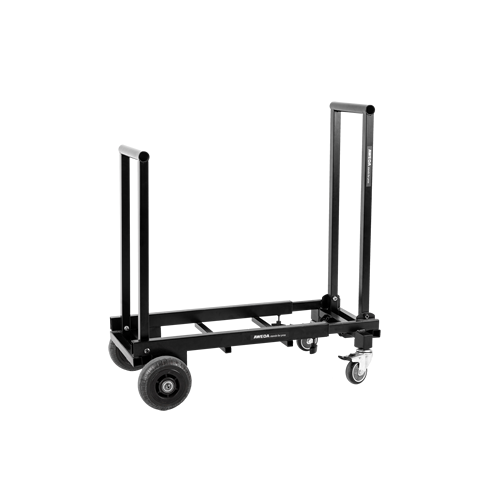 Multi-purpose Utility Cart »Trolley S«